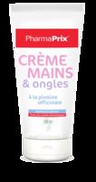 Crème Mains Et Ongles à JUAN-LES-PINS