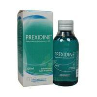 Prexidine Bain Bche à JUAN-LES-PINS