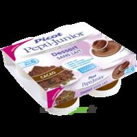 Picot Pepti-junior - Dessert Sans Lait - Cacao à JUAN-LES-PINS