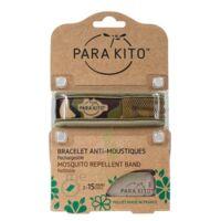Bracelet Parakito Graffic J&t Camouflage à JUAN-LES-PINS