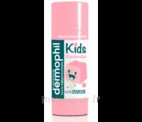 Dermophil Indien Kids Protection Lèvres 4 G - Marshmallow à JUAN-LES-PINS