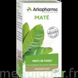 Arkogelules Mate Gélules Fl/60 à JUAN-LES-PINS