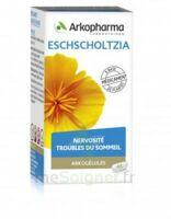 Arkogelules Escholtzia Gélules Fl/45 à JUAN-LES-PINS