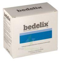 Bedelix 3 G Poudre Suspension Buvable 30sachets à JUAN-LES-PINS