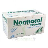 Normacol 62 G/100 G, Granulé Enrobé En Sachet-dose à JUAN-LES-PINS