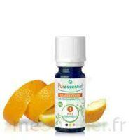 Puressentiel Huiles Essentielles - Hebbd Orange Douce Bio* - 10 Ml à JUAN-LES-PINS