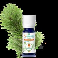 Puressentiel Huiles Essentielles - Hebbd Pin Sylvestre Bio* - 5 Ml à JUAN-LES-PINS
