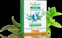 Puressentiel Respiratoire Capsules Pour Inhalation Resp'ok® - 15 Capsules à JUAN-LES-PINS