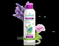 Puressentiel Anti-poux Shampooing Quotidien Pouxdoux® Certifié Bio** - 200 Ml à JUAN-LES-PINS