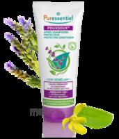 Puressentiel Anti-poux Après Shampooing Protecteur Poudoux® - 200 Ml à JUAN-LES-PINS