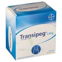 Transipeg 2,95g Poudre Solution Buvable En Sachet 30 Sachets à JUAN-LES-PINS