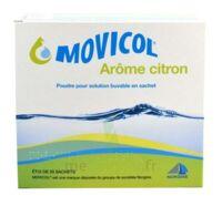 Movicol, Poudre Pour Solution Buvable En Sachet à JUAN-LES-PINS