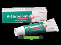 Arthrodont 1 % Pâte Gingivale T/80g à JUAN-LES-PINS