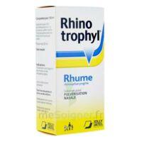 Rhinotrophyl Solution Pour Pulvérisation Nasale 1fl/12ml à JUAN-LES-PINS