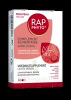 Rap Phyto Complément Alimentaire Gélules B/30 à JUAN-LES-PINS