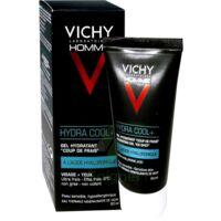 Vichy Homme Hydra Cool + à JUAN-LES-PINS