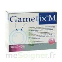 Gametix M, Bt 30 à JUAN-LES-PINS