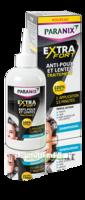 Paranix Extra Fort Shampooing Antipoux 300ml à JUAN-LES-PINS