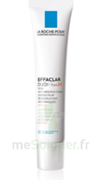 Effaclar Duo + Spf30 Crème Soin Anti-imperfections T/40ml à JUAN-LES-PINS