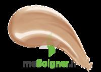 Dermablend Fond Teint Fluide Correcteur N°25 Nude 30ml à JUAN-LES-PINS