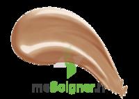Dermablend Fond Teint Fluide Correcteur N°55 Bronze 30ml à JUAN-LES-PINS