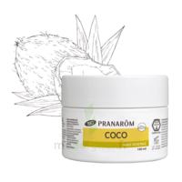 Pranarôm Huile Végétale Bio Coco 100ml à JUAN-LES-PINS