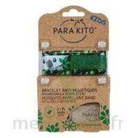 Parakito Bracelet Kids Koala à JUAN-LES-PINS