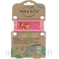 Parakito Bracelet Kids Abeille