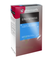 Pharmavie Émo'stress 30 Gélules à JUAN-LES-PINS