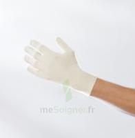 Lohmann Gant Dermatologique Coton Taille 9/10 à JUAN-LES-PINS
