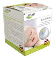 Babyfriend 0058 Appareil Ultra-sons Moustiques à JUAN-LES-PINS