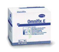 Omnifix® Elastic Bande Adhésive 5 Cm X 10 Mètres - Boîte De 1 Rouleau à JUAN-LES-PINS