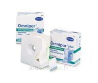 Omnipor® Sparadrap Microporeux 2,5 Cm X 9,2 Mètres - Dévidoir à JUAN-LES-PINS