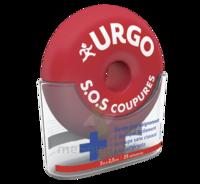 Urgo Sos Bande Coupures 2,5cmx3m à JUAN-LES-PINS