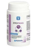 Ergymag Magnésium Vitamines B Gélules B/90 à JUAN-LES-PINS