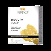 Biocyte Mask Masque Hydratant 1 Sachet à JUAN-LES-PINS