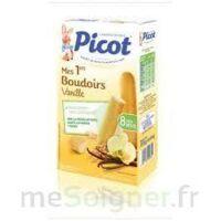Picot - Mes Premiers Boudoirs - Vanille à JUAN-LES-PINS