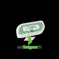 Superwhite Fresh Mini Mints Pastilles Menthe Forte B/50 à JUAN-LES-PINS