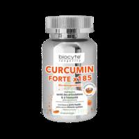 Curcumin Forte X185 Liposome Caps B/30 à JUAN-LES-PINS