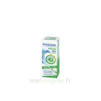 Physiomer Rhume Solution Nasale Triple Action 20ml à JUAN-LES-PINS
