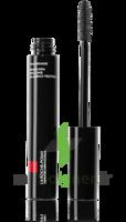 Tolériane Mascara Volume Noir 7,6ml à JUAN-LES-PINS