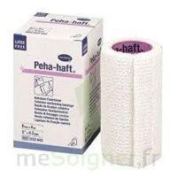 Peha-haft® Bande De Fixation Auto-adhérente 8 Cm X 4 Mètres à JUAN-LES-PINS