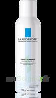 La Roche Posay Eau Thermale 150ml à JUAN-LES-PINS