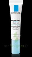 Hydraphase Intense Yeux Crème Contour Des Yeux 15ml à JUAN-LES-PINS