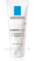Hydreane Bb Crème Crème Teintée Dorée 40ml à JUAN-LES-PINS
