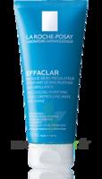 Effaclar Masque 100ml à JUAN-LES-PINS