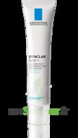 Effaclar Duo+ Gel Crème Frais Soin Anti-imperfections 40ml à JUAN-LES-PINS