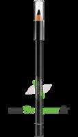 Toleriane Crayon Douceur Noir 1,1g à JUAN-LES-PINS