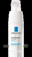 Toleriane Ultra Contour Yeux Crème 20ml à JUAN-LES-PINS