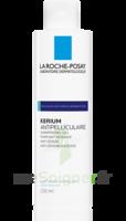 Kerium Antipelliculaire Micro-exfoliant Shampooing Gel Cheveux Gras 200ml à JUAN-LES-PINS